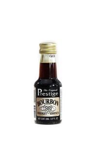 Whisky brennen Boubon Whisky Aroma Essenz 20ml