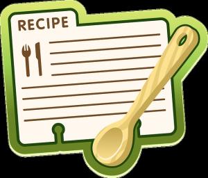 Schnaps Rezepte recipe