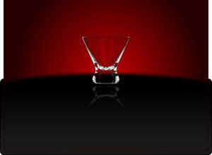 Schnaps selber machen Schnapsglas