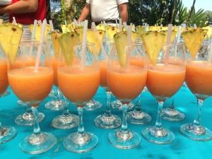 Cocktail mixen 3