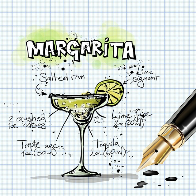 margarita-847235_640