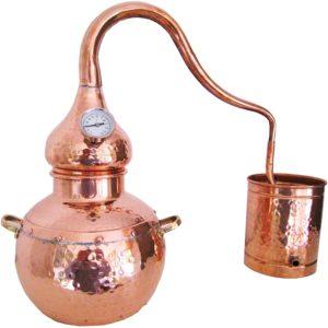 Alambic Classico Destille kaufen